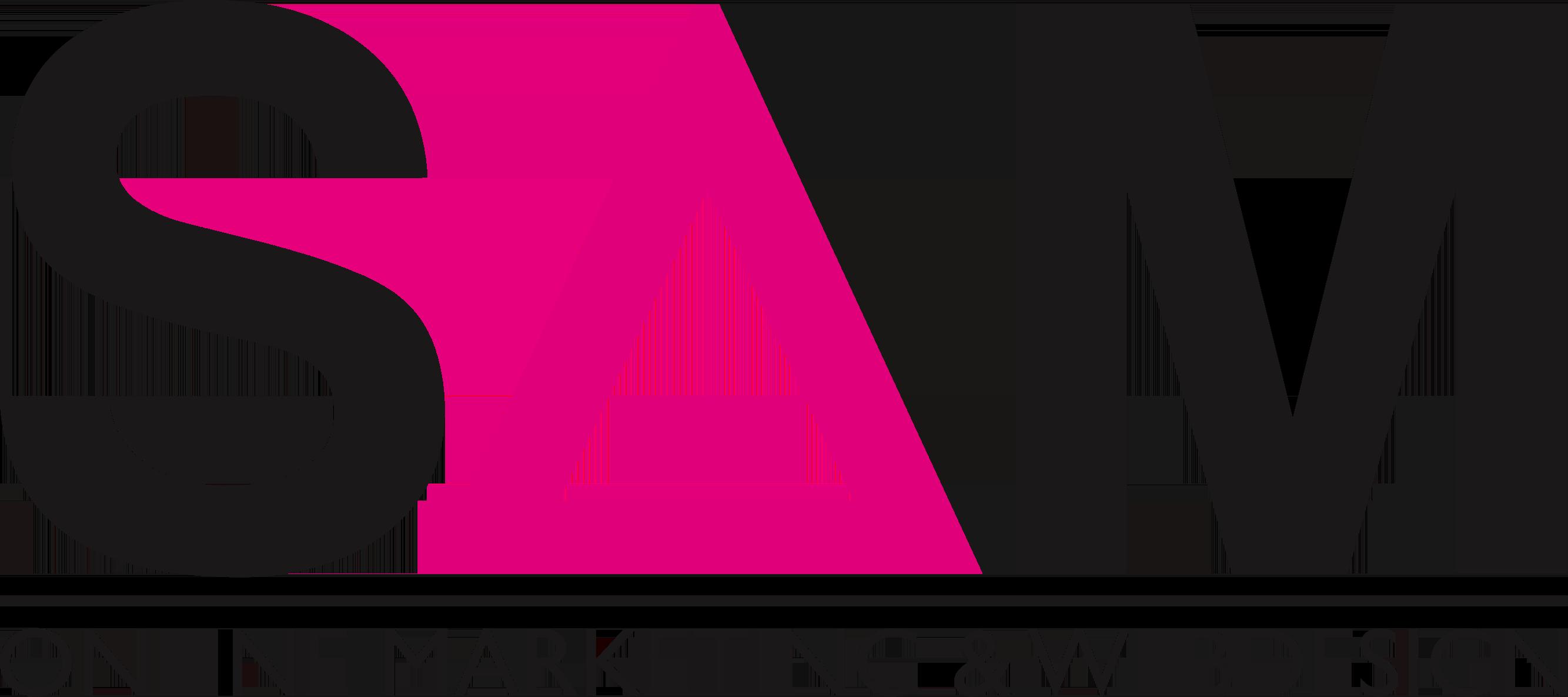 SAM Online Marketing Bureau