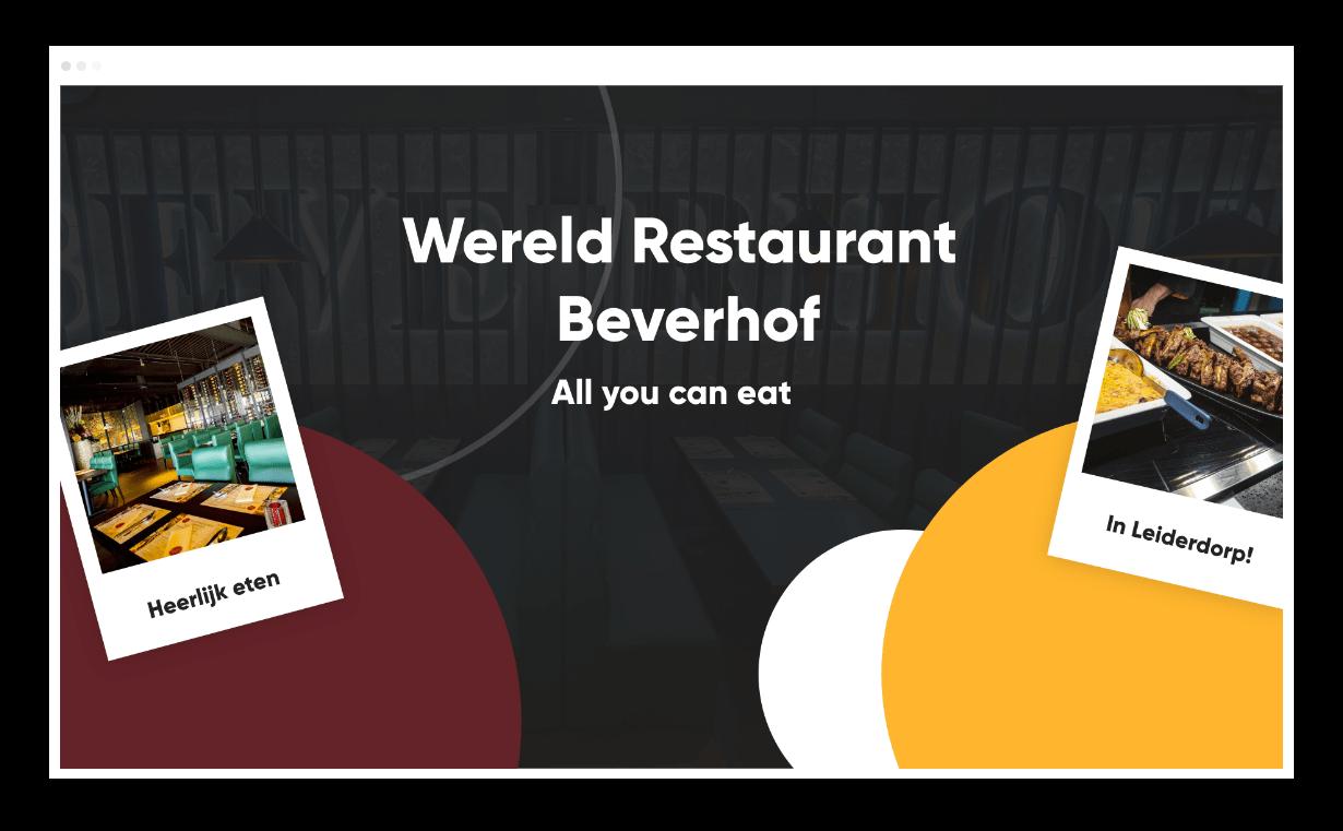 Beverhof